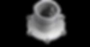 LaserForm AlSi12 (B).png