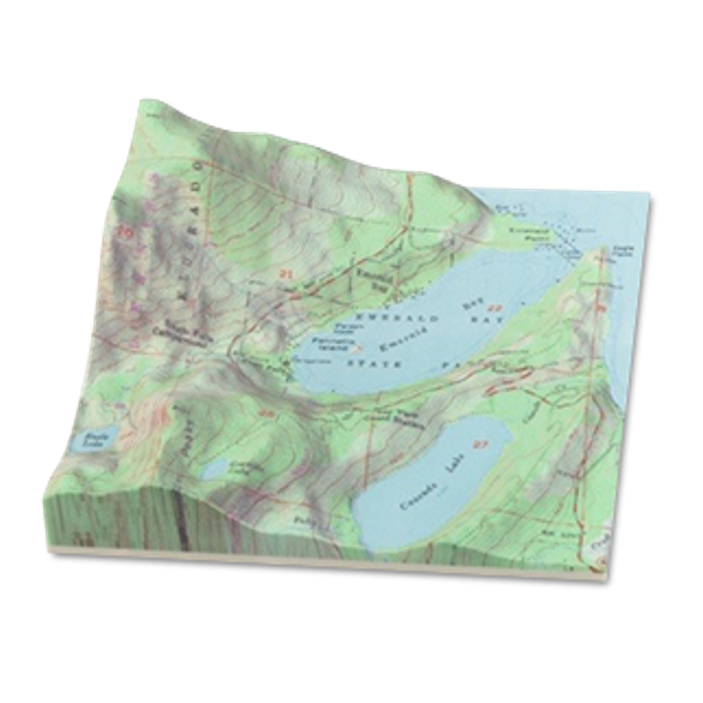 3D-Systems_ProJet-x60_map_300px.png