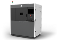 News - Investment Casting
