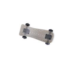 3D-Systems_ProJet_MJP_5500X_skateboard-3_350px.png