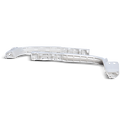 3d-systems-accura-abs-white-sl7810-sla-tn_1.png
