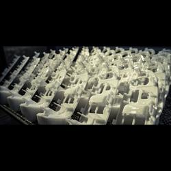 3D-Systems_sla-parts-platform-760w-web_0.png