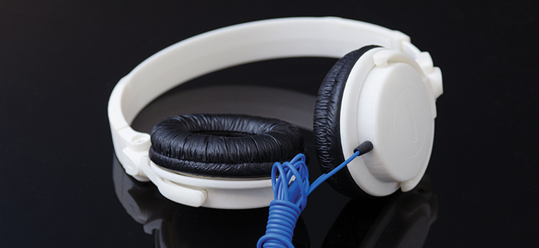 3D-Systems_ProJet3500_Headphones.png