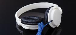 3D-Systems_ProJet3500_Headphones.png