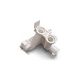 Accura CeraMAX Composite (SLA).png