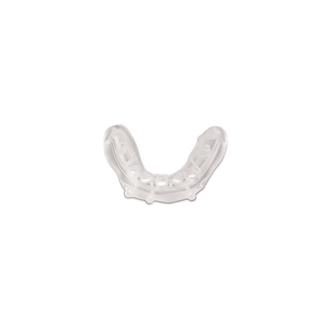 3D-Systems_Clear_Dental_Drill_Guide_MP200_300px_1.png