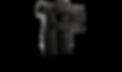 DuraForm EX Black (SLS) .png