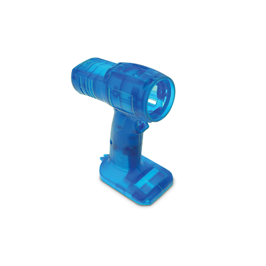 3D-Systems_Blue-Drill-Housing-P217845706-300px_0_edited.png