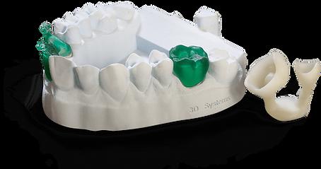 dental_materials.png