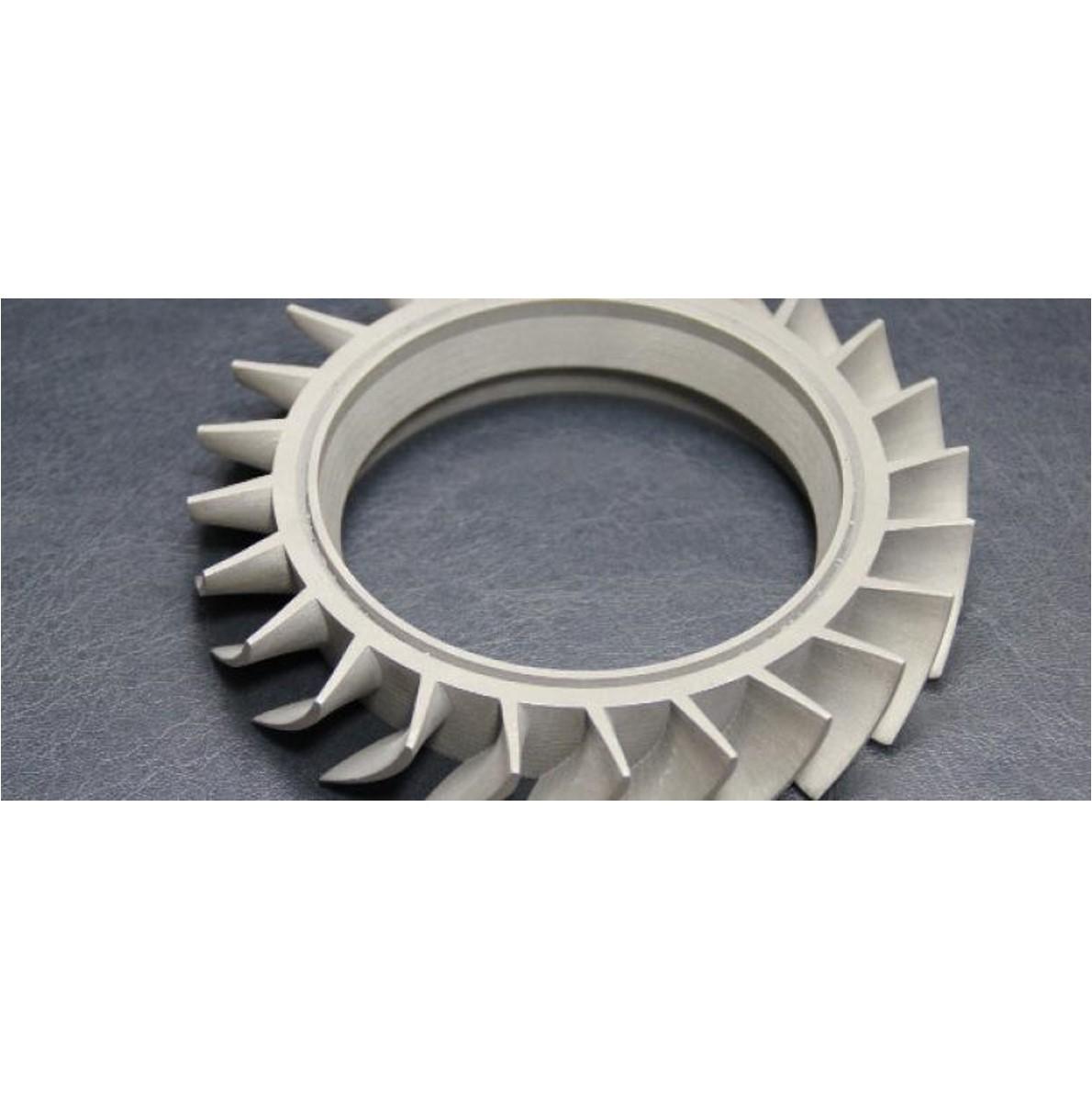 3d-systems-prox-200-turbine-metal-part-banner.jpg