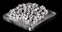 3d-systems-cobalt-crome-cocrmo-dmp-tn.png