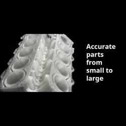 3D-Systems_SLA-Large_Parts-760w-web_0.png