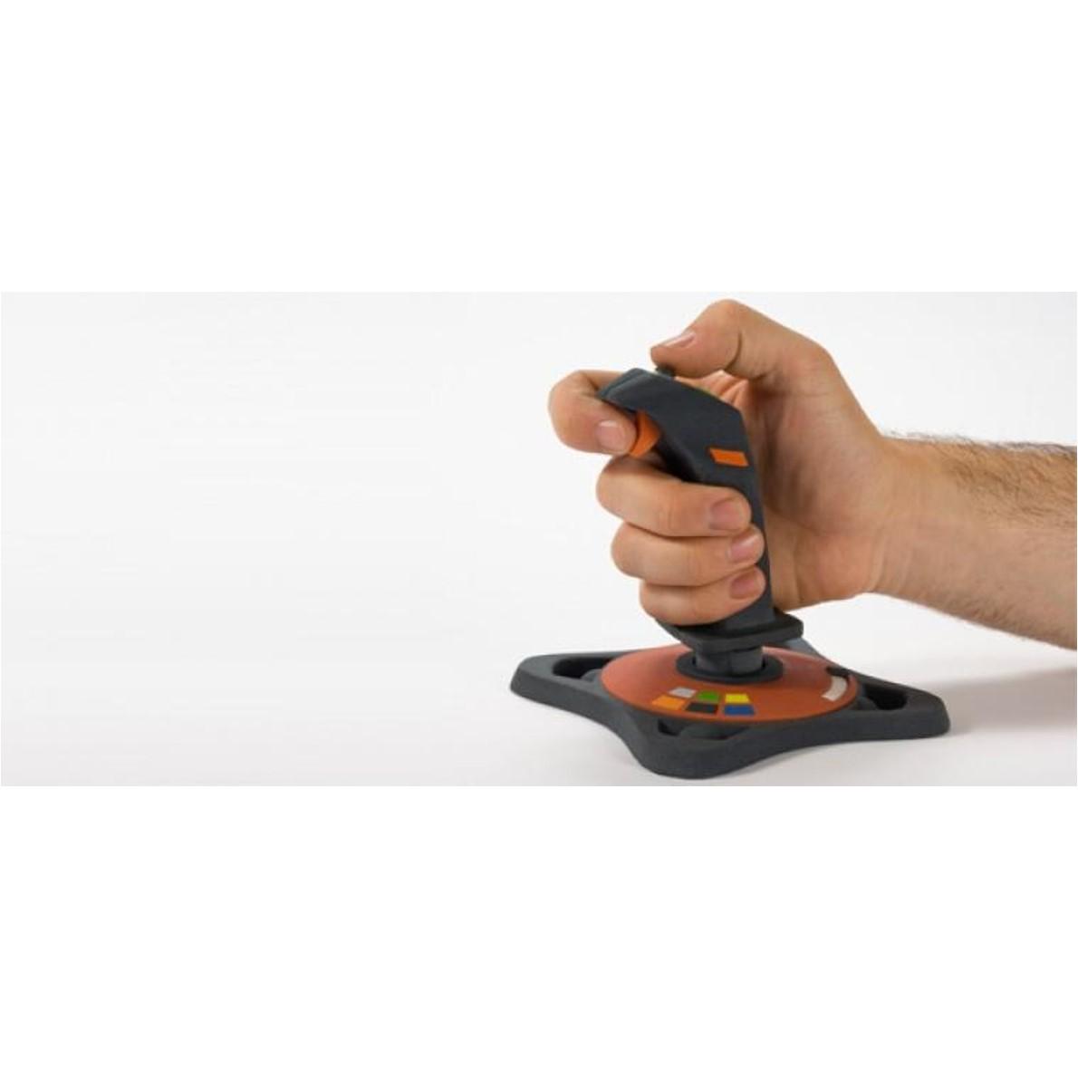 3d-systems-zprinter650-joystick-hand_0.jpg