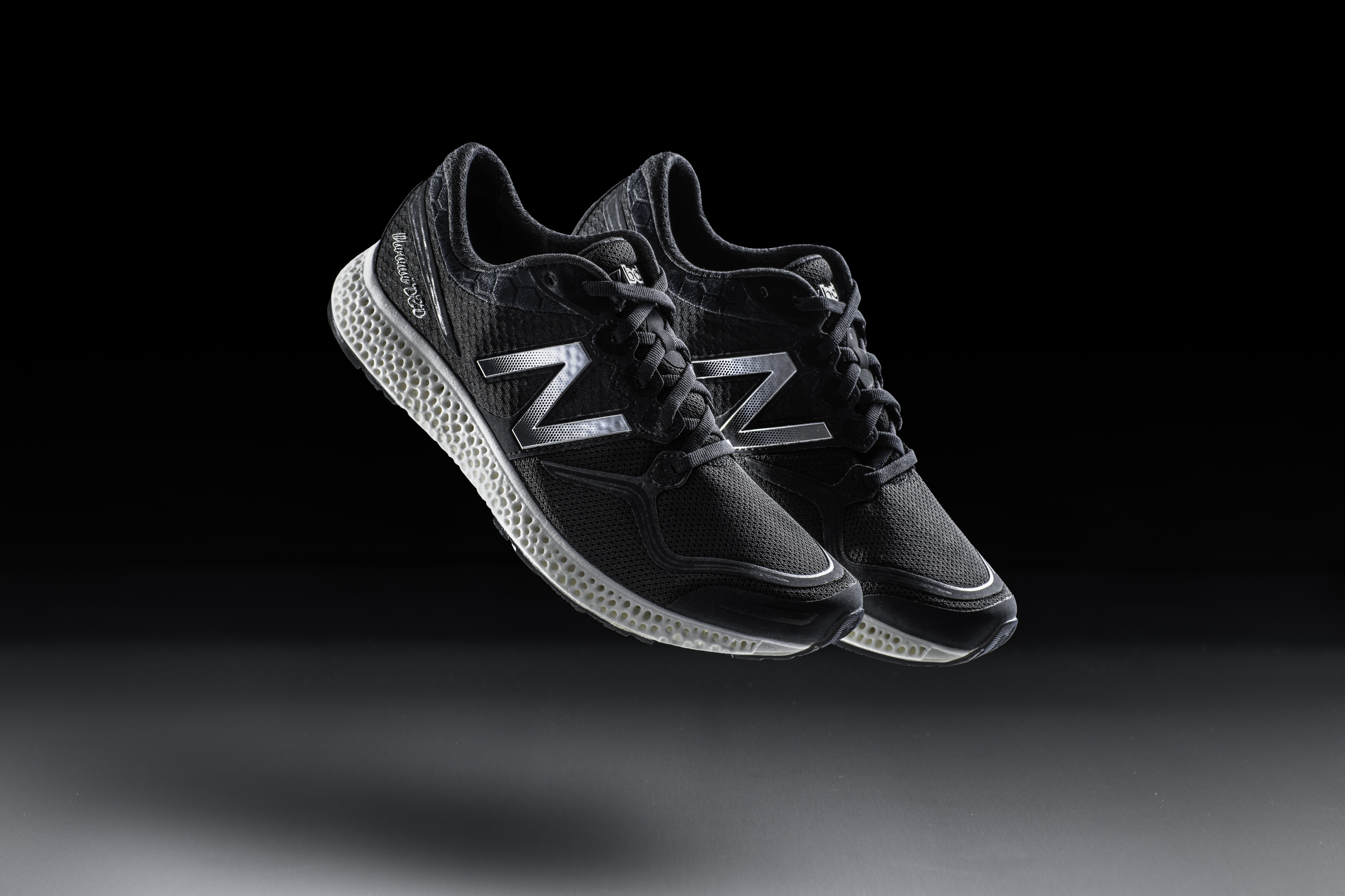 SLS_NewBalance_Float_Nose_Profile_300px_0.png