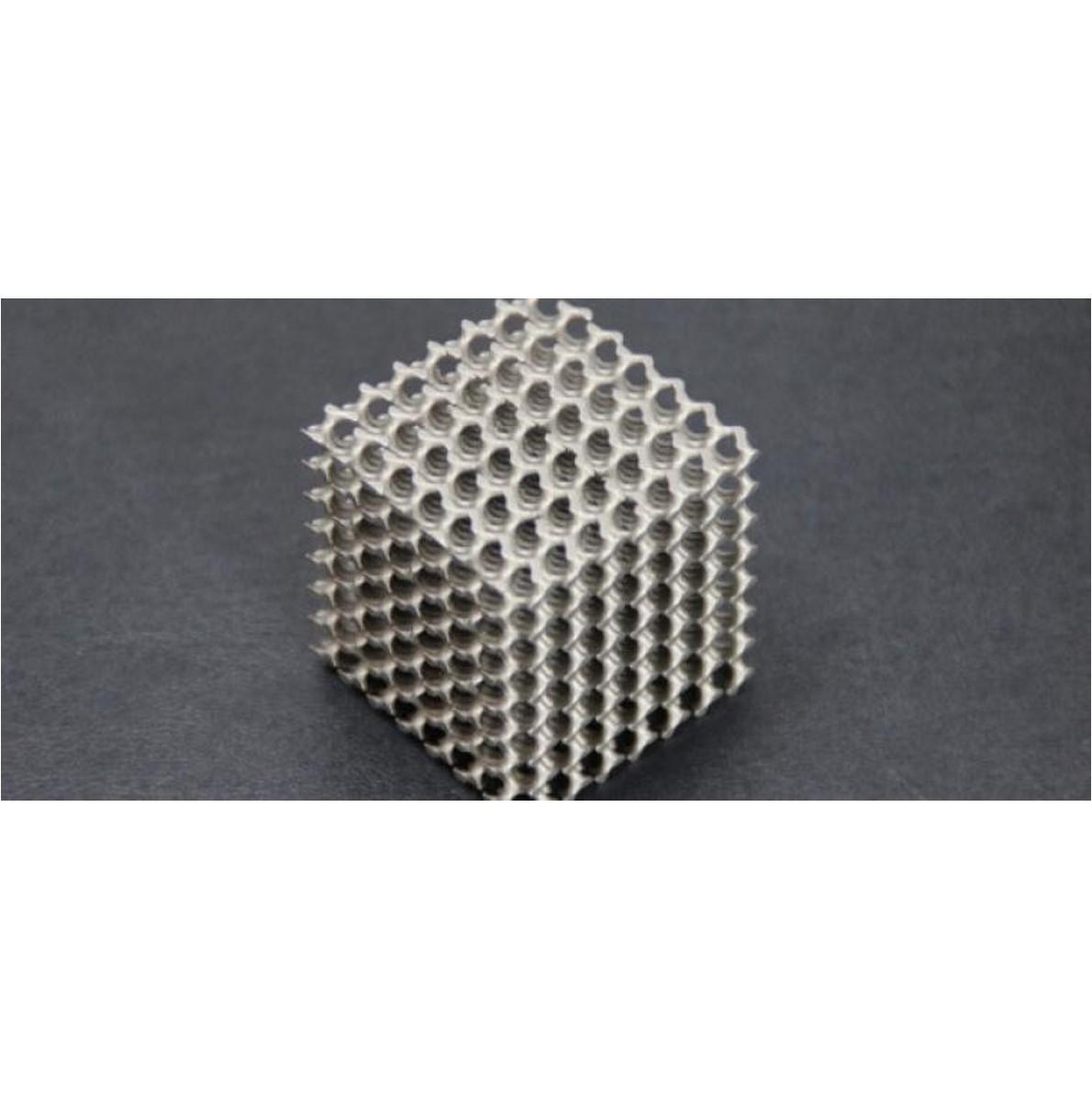 3d-systems-prox-200-geometric-metal-part-banner.jpg