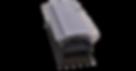 VisiJet M3 Techplast (MJP).png