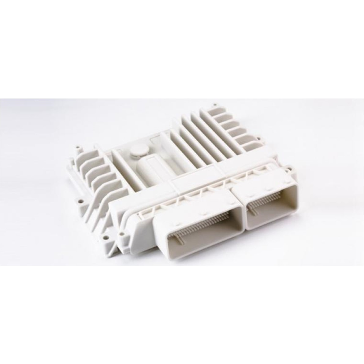 3d-systems-zprinter350-casing_bottom.jpg