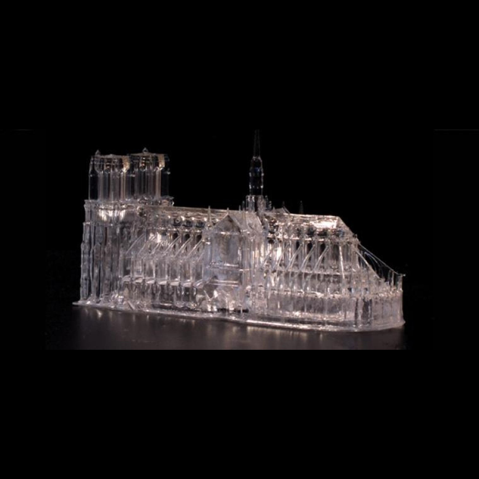 3d-systems-visijet-clear-cathedral.jpg
