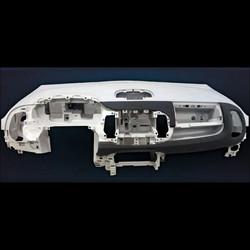 prox-950-xl-dashboard2.jpg