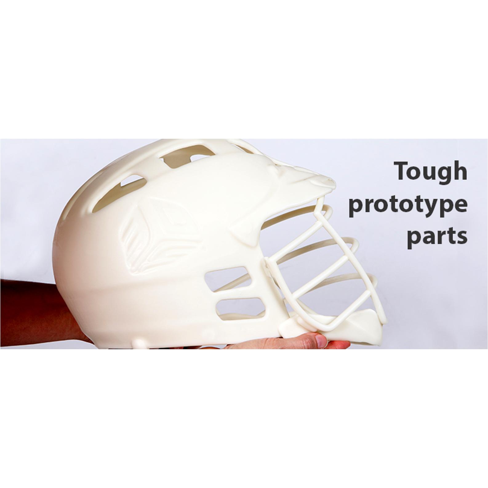 sla-800-lacrosse-accura25-web3.png