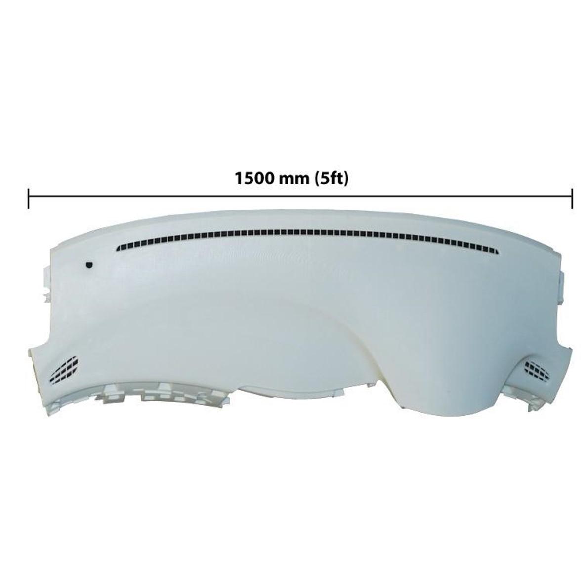 prox-950-xl-dashboard.jpg