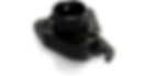 VisiJet M3 Black (MJP).png