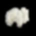 Accura PP White (SL 7811) (SLA).png