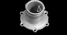 3d-systems-aluminium-alloy-aisi12-dmp-tn.png