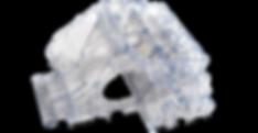 Figure-4-Parts-1080x675.jpg