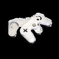 Accura Xtreme White 200 (SLA).png