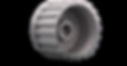 LaserForm 17-4PH (B).png