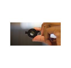 3D-Systems_ProJet3500_VisiJet_Black.png