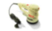 DuraForm ProX HST Composite (SLS).png