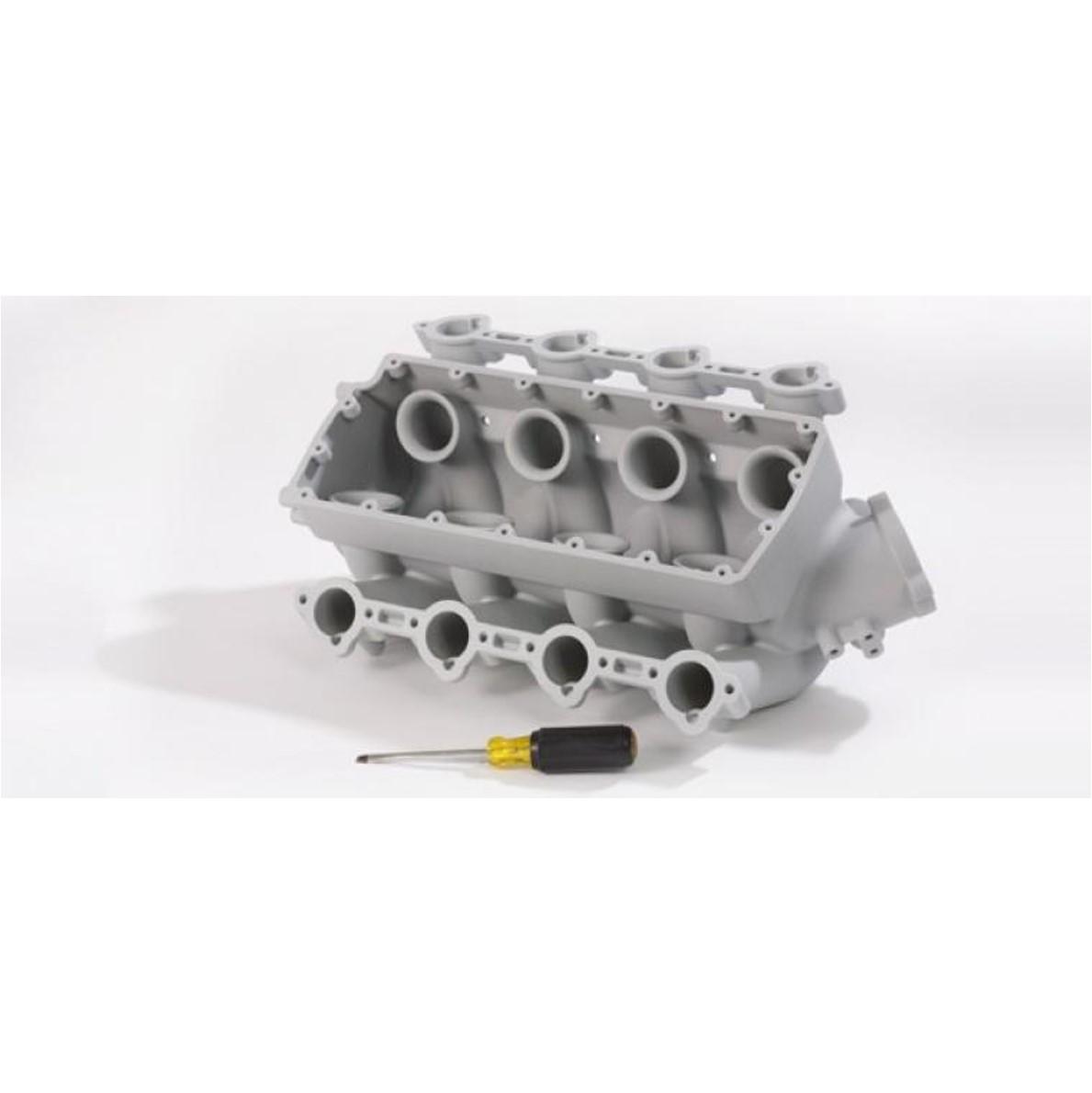 3d-systems-zprinter850-tubes.jpg