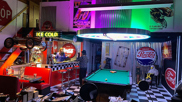 Shop Pic - Pool Table & Diner area 1 - Copy.jpg