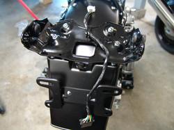 1983 CB1100F Restoration (103)