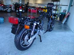 1983 CB1100F Restoration (145)