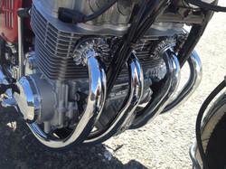 Honda CB750 K0 (9)