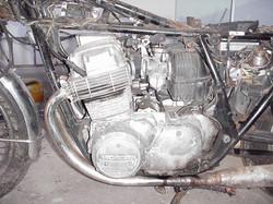 STF45A~1
