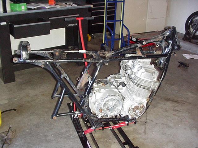 ENGINE~1