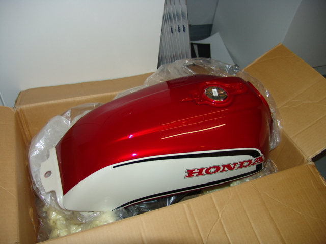 1983 CB1100F Restoration (188)
