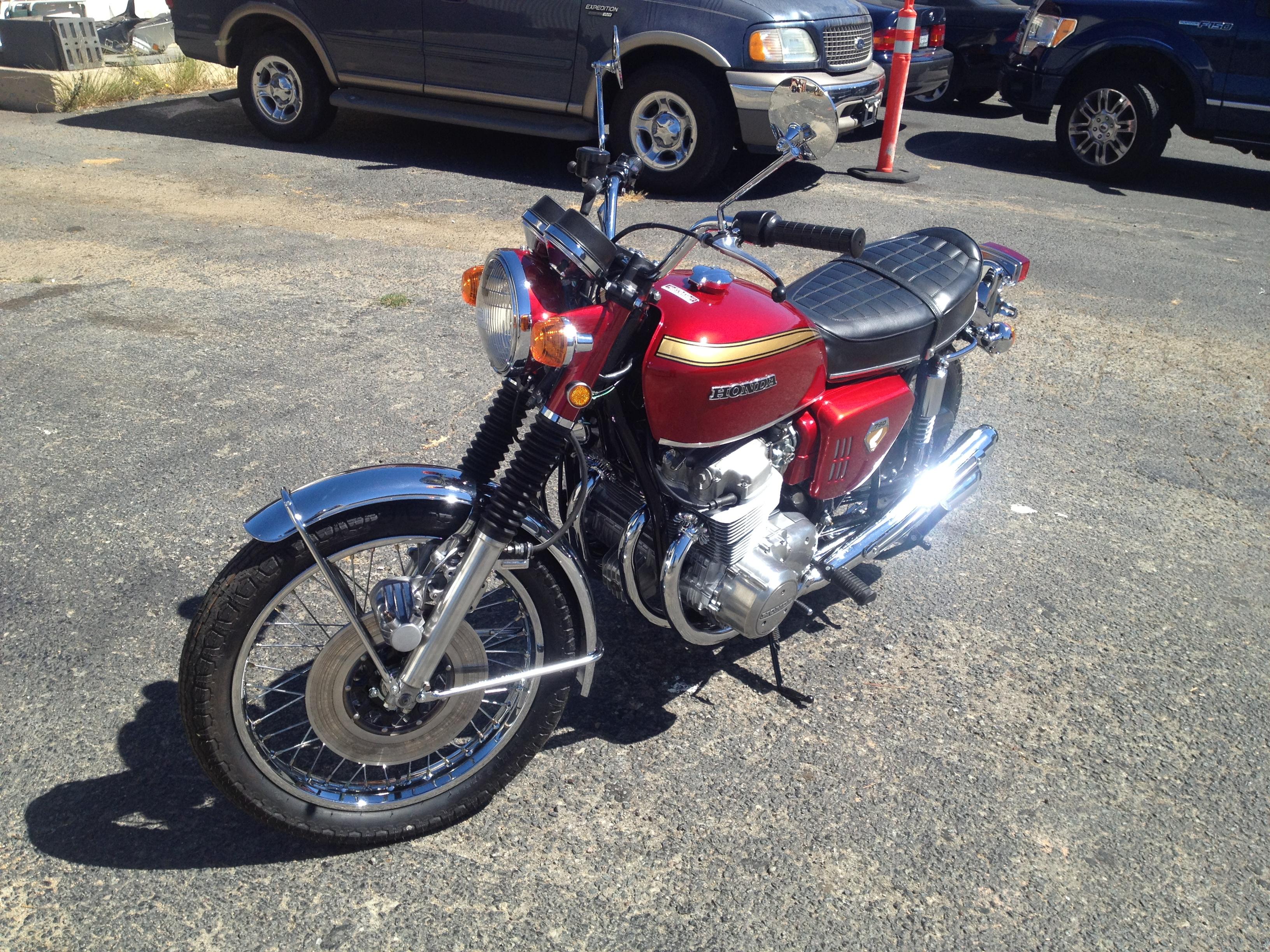 Honda CB750 K0 (6)
