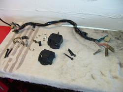 1983 CB1100F Restoration (227)