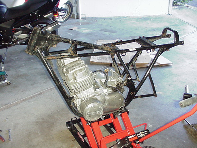 ENGINE~2