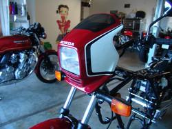 1983 CB1100F Restoration (196)