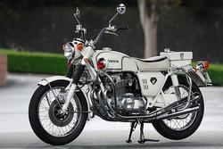honda-cb750-police