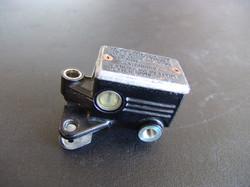 1983 CB1100F Restoration (207)