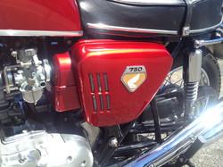 Honda CB750 K0 (11)