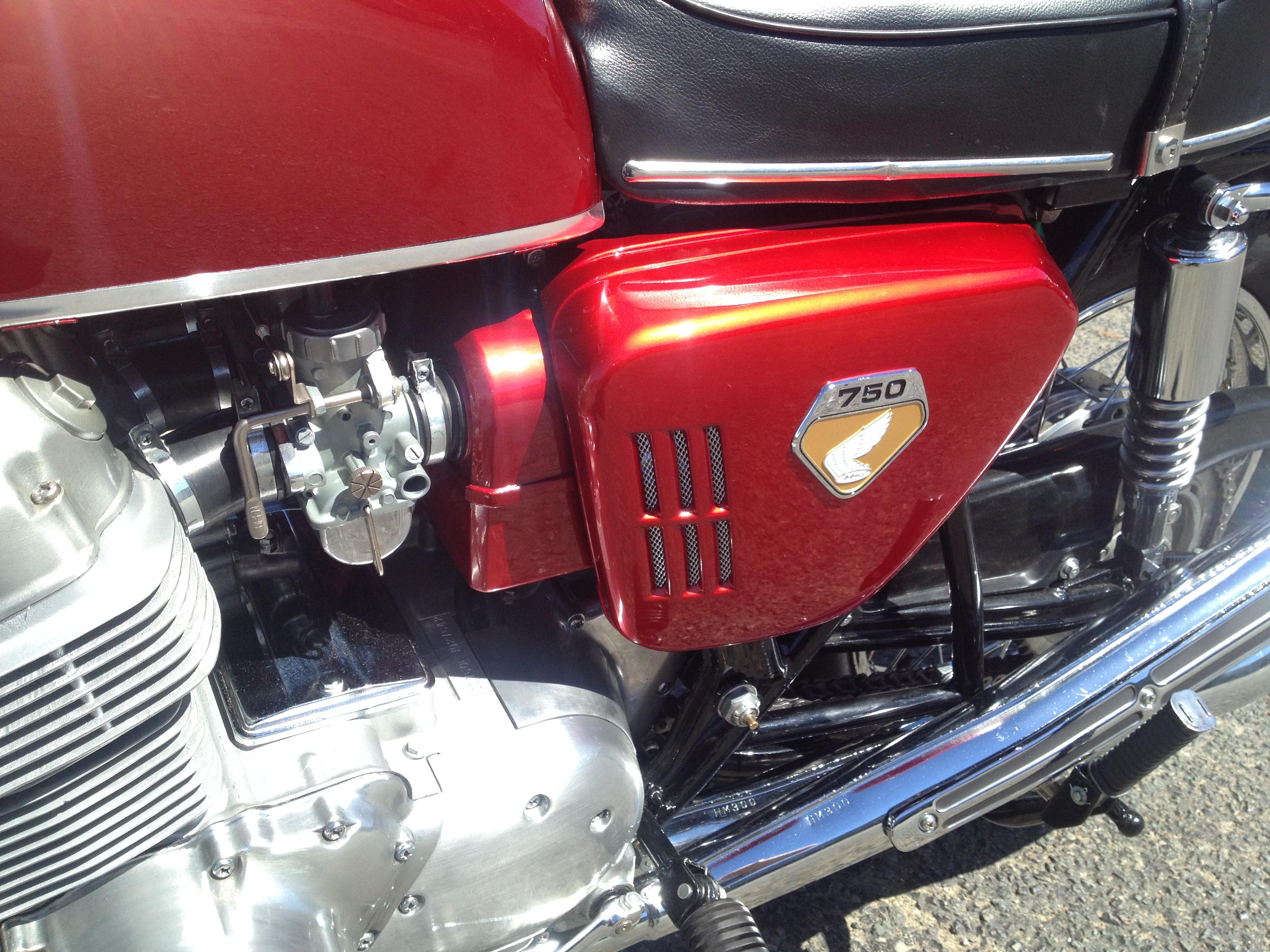 Honda CB750 K0 (10)
