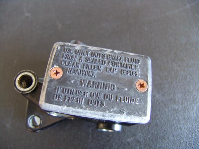 1983 CB1100F Restoration (209)